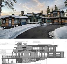 Favorite House Plans from Heslin Construction Projects   Heslin    Favorite House Plans from Heslin Construction Projects