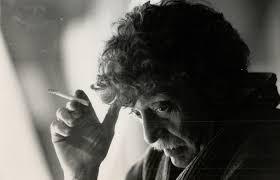 kurt vonnegut quotes to start your week thrillist newshour
