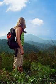 Image result for womens getaway adventure
