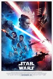 <b>Star Wars</b>: The Rise of <b>Skywalker</b> - Wikipedia