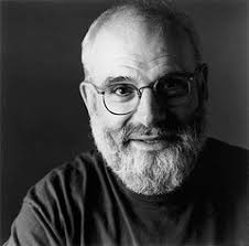 work area twin prime: oliver sacks photo by mars hill church via flickr