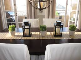 everyday table centerpieces google search bedroomendearing small dining tables