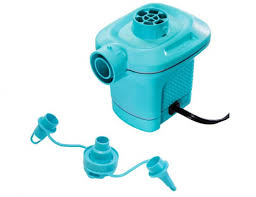 <b>Насос</b> электрический 220 V <b>INTEX 58640</b> - 890 руб - купить в ...