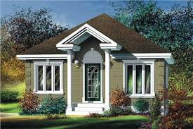 Small Bungalow House Plans Designs Simple Small House Floor Plans    Small Bungalow House Plans Designs Simple Small House Floor Plans