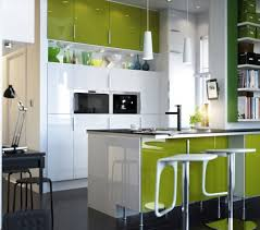fresh kitchen sink inspirational home: fresh green small kitchen design with eating area ideas also modern kitchen sinks stainless steel double