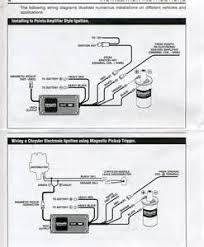 msd 6al wiring diagram mopar images msd 6al wiring diagram for mopar msd distributor wiring mopar circuit wiring