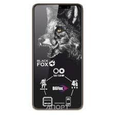 <b>Black Fox B6Fox</b>: Купить в Москве - Цены магазинов на Aport.ru