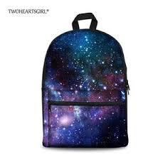 <b>fancy</b> school bags — купите {keyword} с бесплатной доставкой на ...