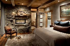 best modern rustic bedroom ideas rustic bedrooms interior design ideas bathroom winsome rustic master bedroom designs