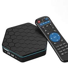<b>Android TV Box</b>,MeAndYou <b>T95Z</b> Plus <b>Android TV Box</b>,Octa Core