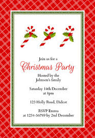 christmas party invitation template net printable christmas party invitations templates theruntime party invitations