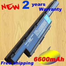 <b>9cells battery for acer</b> Aspire 4741 5742G 5552G 5742 5750G ...