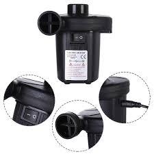 12V 4800PA автомобиля AC электрический <b>воздушный насос</b> ...