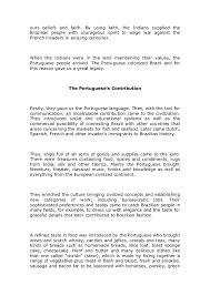 essay on faith hilton head magazines chcb faith a series of  faith essay www gxart orgfree faith essay example essays blake little girl found analysis essayessay yorkshire