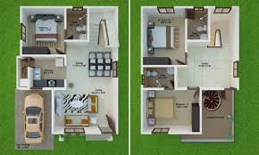Site House Plan   House Plans Home Design And Style     Site House Plan   House Plans Home Design And Style   Interior Plan
