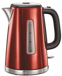 <b>Чайники</b> электрические <b>Russell Hobbs</b> - купить <b>чайник</b> ...