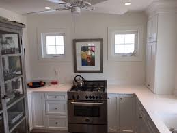 jersey shore homes inspiration for a small timeless l shaped eat in kitchen remodel in philadelphia spacious eat kitchen