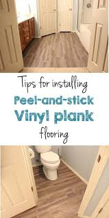 plank bathroom floor budget friendly modern product