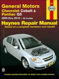 2007 chevy cobalt engine wiring harness 2007 image 2005 cobalt coupe engine wiring diagram for car engine on 2007 chevy cobalt engine wiring harness