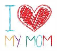 free essay on a mothers love ii  essay on mothers love in gujarati  your gateway to beach