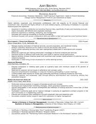 best financial analyst job resume sample samplebusinessresume financial analyst resume sample communicated s reports