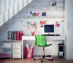 Idee Per Ufficio In Casa : Idee per lu ufficio in casa spazi piccoli italiana