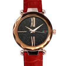 Chic <b>Watches</b> - Amazing prodcuts with exclusive discounts on ...