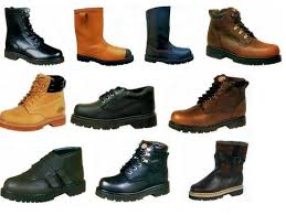 Image result for safety shoes