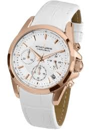 <b>Женские часы Jacques</b> Lemans Sport