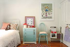 scan design bedroom furniture impressive scandinavian design bedroom ideas with chest of drawers and small bed bedroom furniture building plans nifty diy