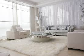 leather living room furniture sets chic living room leather