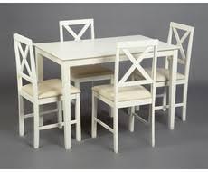 <b>Комплекты</b> для кухни: столы и стулья - купить в Москве недорого ...