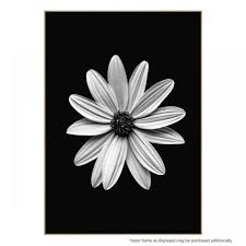 Buy Canvas Art Online | <b>Modern Canvas Paintings</b> & Prints For Sale ...