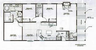 Design Floor Plans   GelmDXE    Traditional Design Floor Plans Amazing On Home Plans Home Design Bungalows Floor Plans Home Plans