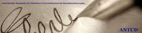 Resultat d'imatges de documentoscopia forense
