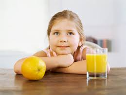 things you might not know are keeping your kid up at night the pineapples and citrus fruits such as oranges and grapefruits as well as juices made from them are acidic which can irritate sensitive bladders
