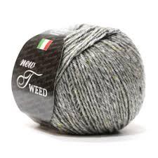 <b>Пряжа Seam Tweed-new</b> Цвет.301 оптом на opt.mirkrestikom.ru