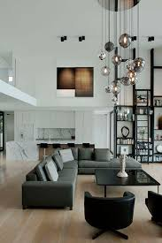 designing living room ideas