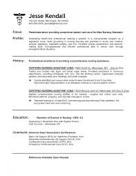 nurse resume objective examples perioperative nurse resume sample resume template nursing job objective volumetrics co pacu rn resume objective rn resume objective for hospice