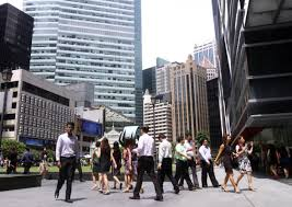 employment grows but more older workers jobless todayonline employment grows but more older workers jobless