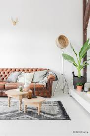 1000 ideas about chesterfield on pinterest tall bed chesterfield sofas and california king chesterfield furniture history