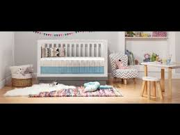 harlowmodomercer collection by babyletto furniture babyletto furniture
