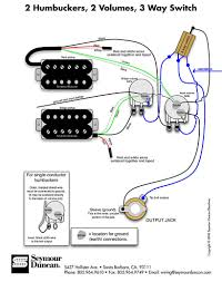 where can i find a fender mustang wiring diagram? jag stang Wiring Diagram Jazzmaster Free Picture fender jazzmaster wiring diagram images, wiring diagram Jazzmaster Schematic