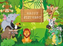 Popular <b>Backdrop</b> Zoo-Buy Cheap <b>Backdrop</b> Zoo lots from China ...