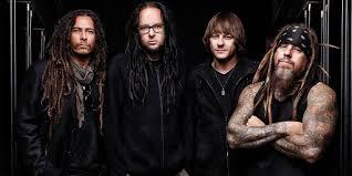 <b>Korn</b> - Music on Google Play