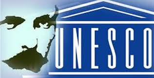 Image result for nada al-nashif unesco