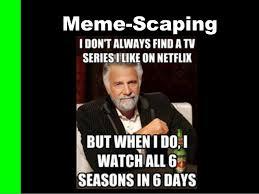 memes-formarketing-25-638.jpg?cb=1393185649 via Relatably.com