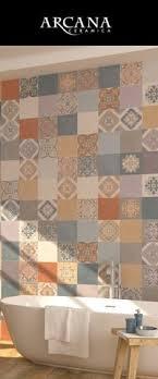 <b>Arcana Ceramica</b> - испанская керамическая <b>плитка</b> | ВКонтакте