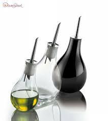 "<b>Бутылочка для масла</b> ""Масляная лампа"" <b>280</b> мл - Посуда для ..."