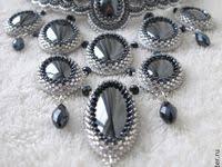 12 лучших изображений доски «Jewelry» | Ювелирные ...